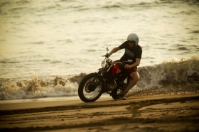 Blowing_off_some_Steam_Bali_Style_001