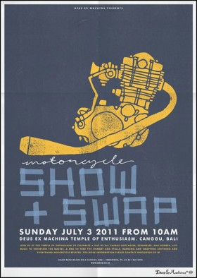 ShowSwap_A2PosterV4blog2