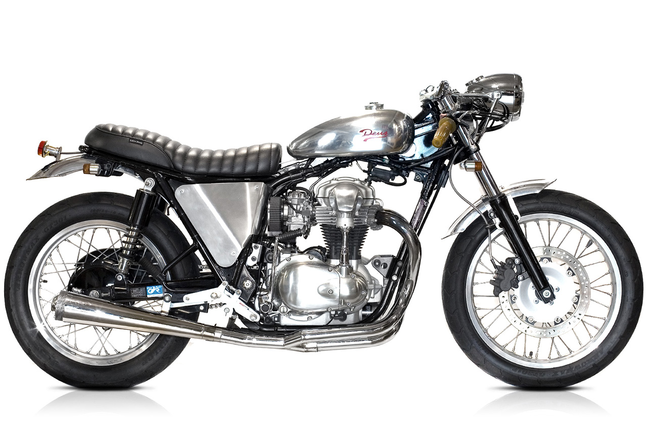 Deus Ex Machina Cafe Racer 1280 x 853 · 309 kB · jpeg