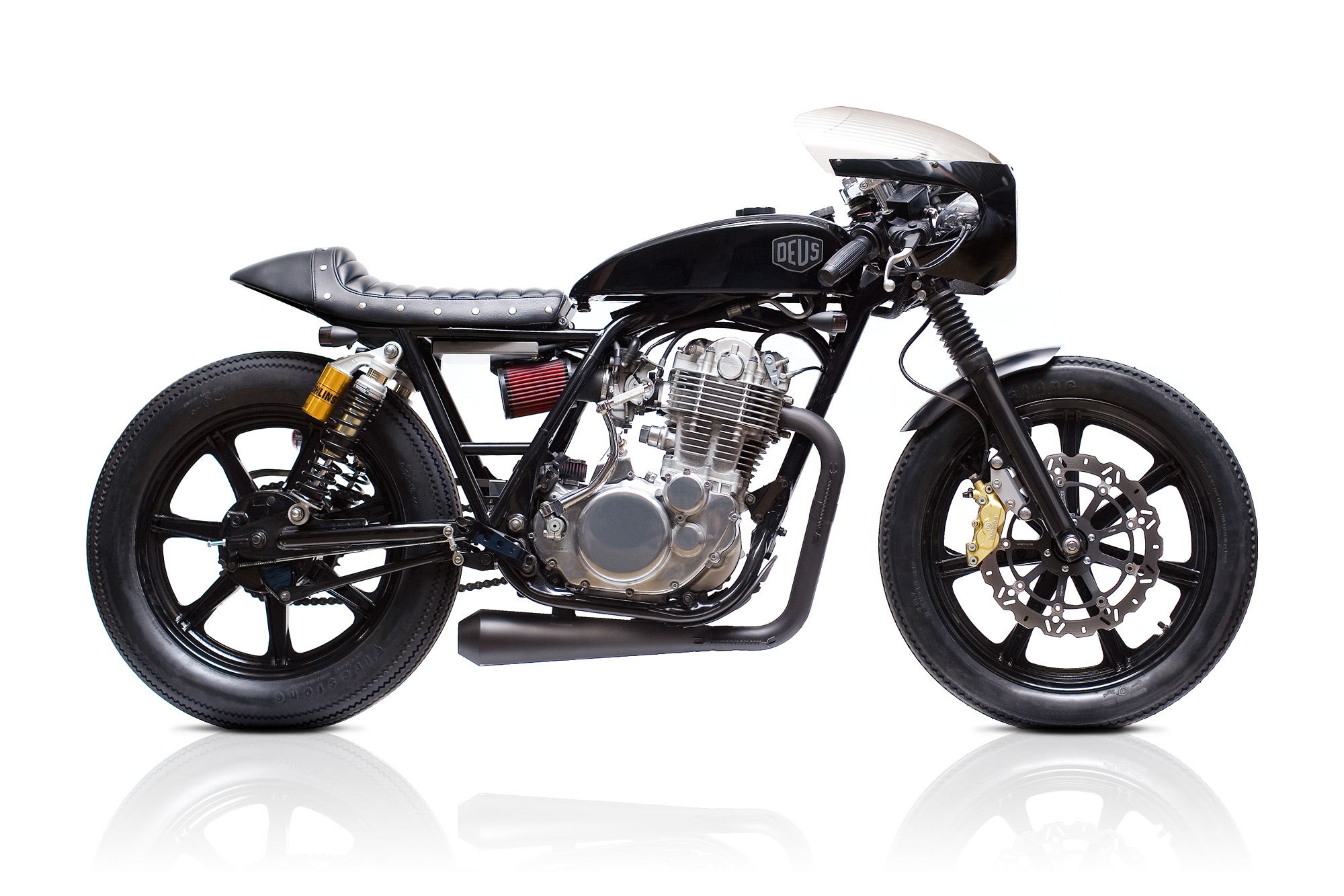 Page3 further Sis furthermore Grievous Angel as well 300418242250 in addition 291925666710. on yamaha xs500 carb