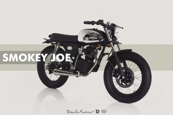 Smokey joe_1