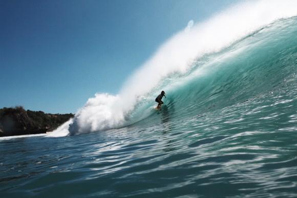 Swells up_1