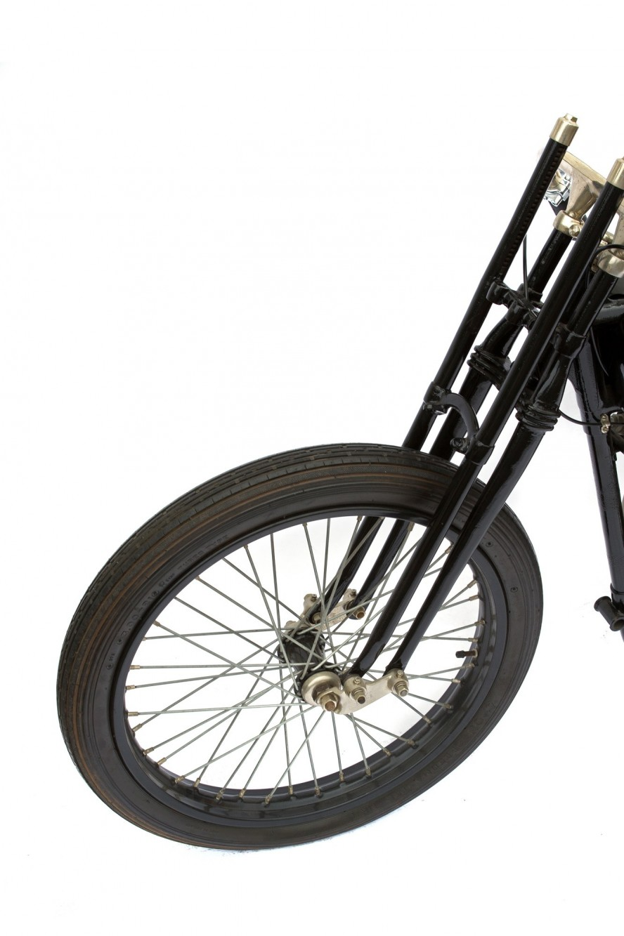 Harley Davidson Accessories >> 1917 L17T Board Tracker | Deus Ex Machina | Custom Motorcycles, Surfboards, Clothing and Accessories
