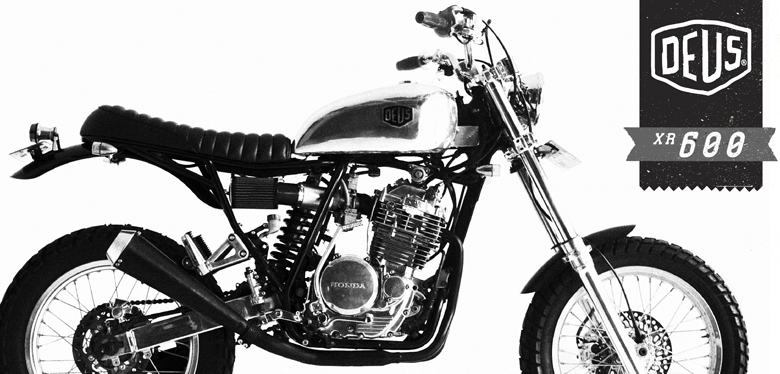 XR600_COVER