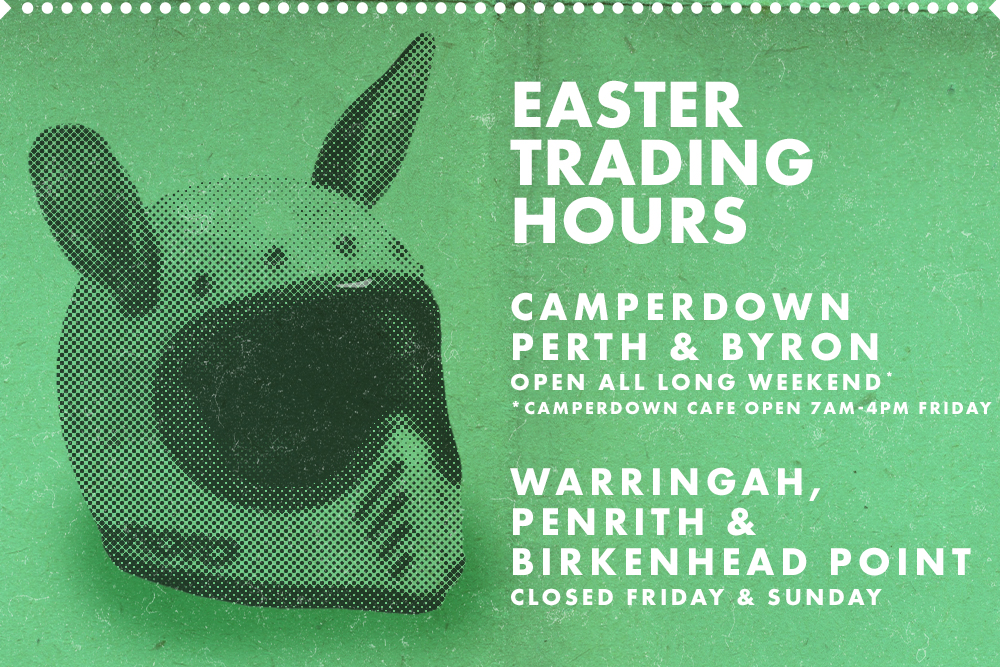 Easter_Trading_Hours_19_02