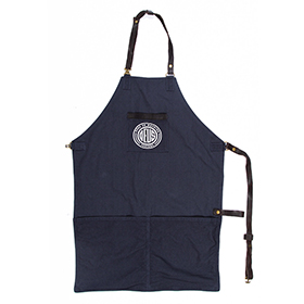 Deus Workshop Apron