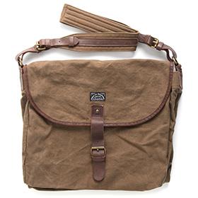 Shaw Shoulder Bag