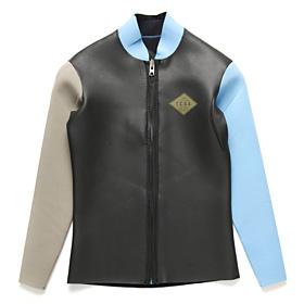 TCSS Jumbled Jacket Wetsuit