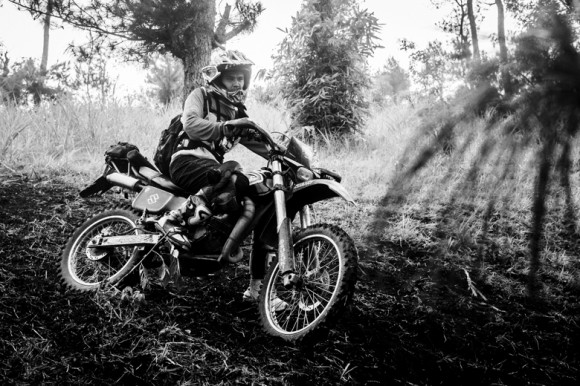 12_11_Canggu_Scrambling_Club00001