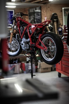 DucatiBuildred-5848