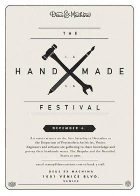 HandMade2014_v4