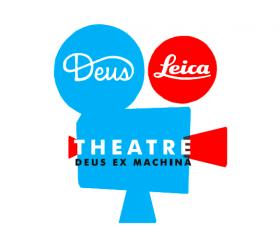 Deus Leica Theatre