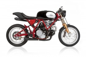 Ducati_HERO-6038webreflection