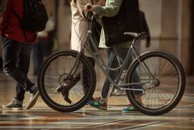 deus_cycleworks_fat_inthecity_1982