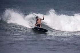Slidetober_Surf_83