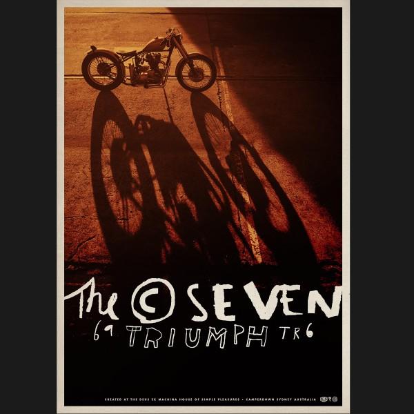 BikeblogPoster