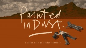PAINTED-IN-DUST-POSTER_YOUTUBE