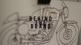 behindthebrand