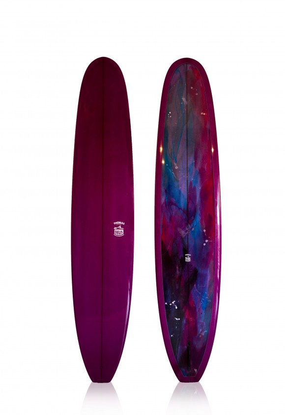 longboards-purple-website-final
