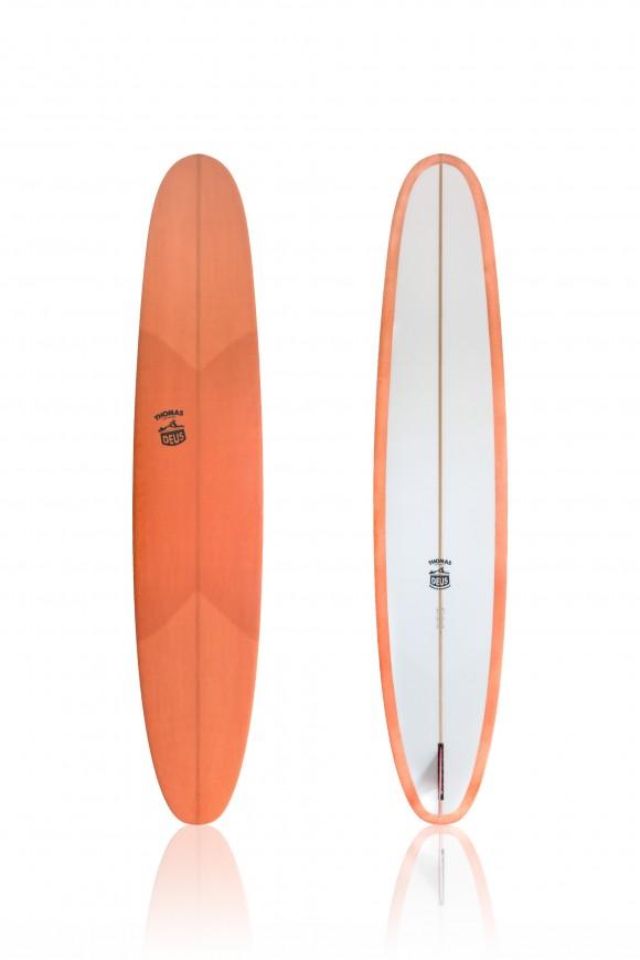 thomas-orange-final