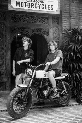 lime_cordiale_interview_deus