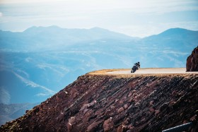 PikesPeak_Blog_-5552