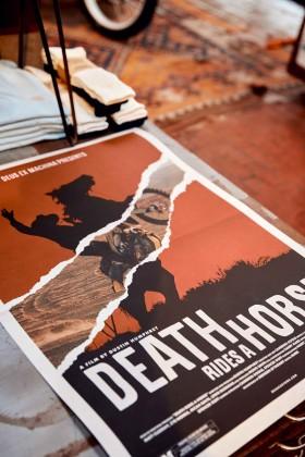Deus-DeathRidesAHorse-041