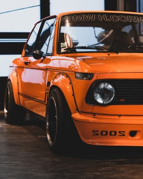 BMW2002-TURBO-POST-12